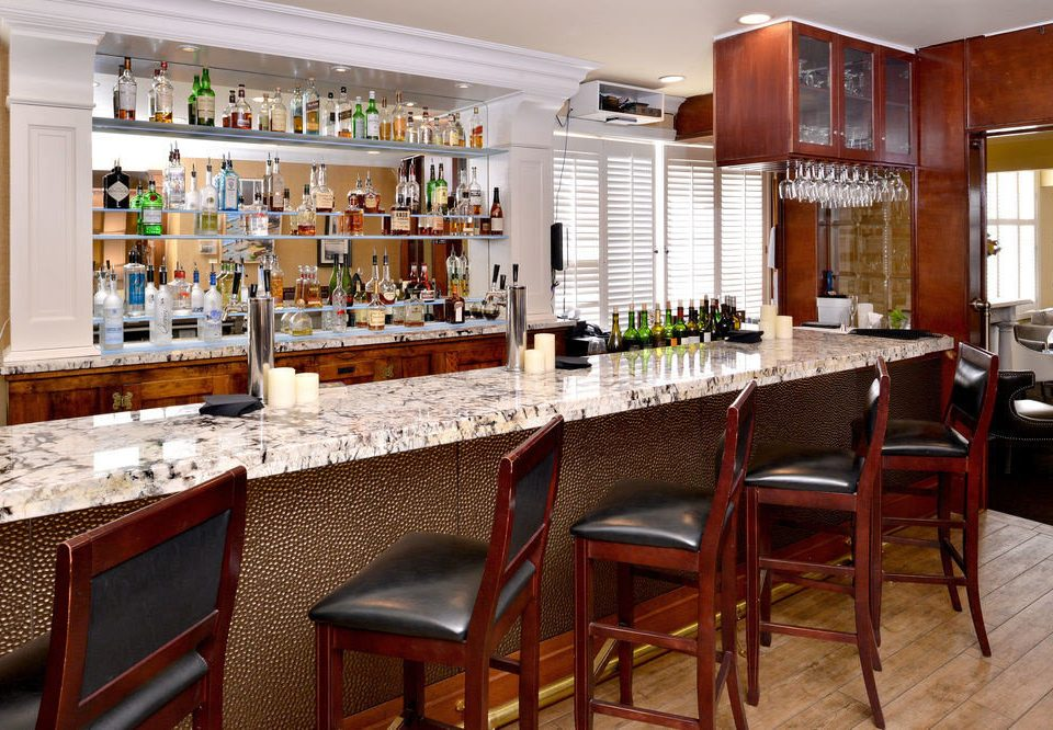 chair Kitchen property restaurant home Bar Dining Island dining table