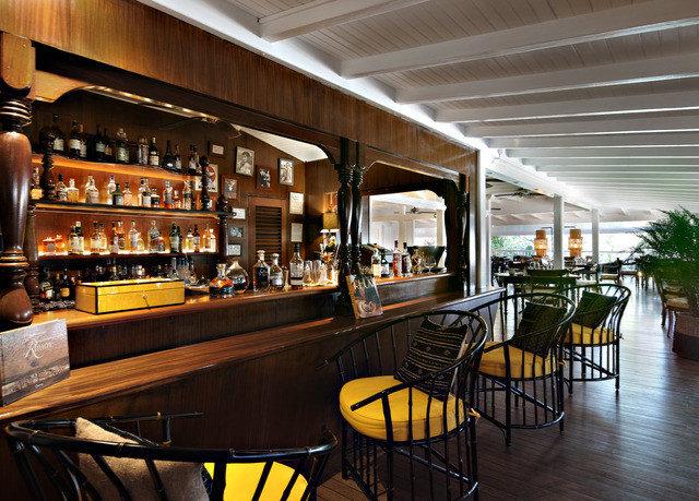 Kitchen Bar restaurant café Dining coffeehouse