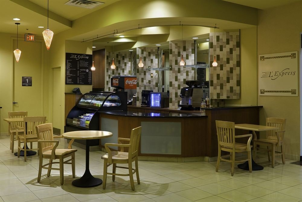 chair property Kitchen restaurant Bar Dining cafeteria coffeehouse