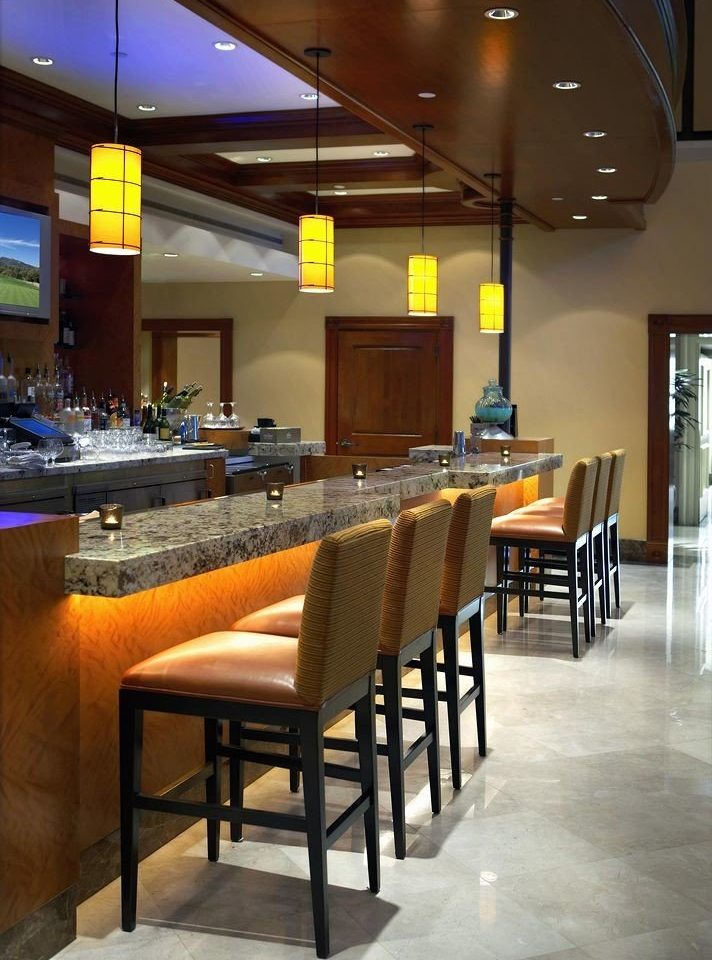 chair restaurant cafeteria Bar lighting cuisine Dining Lobby Kitchen food
