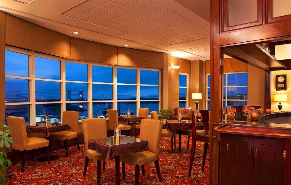 chair Kitchen restaurant Resort function hall Bar Dining