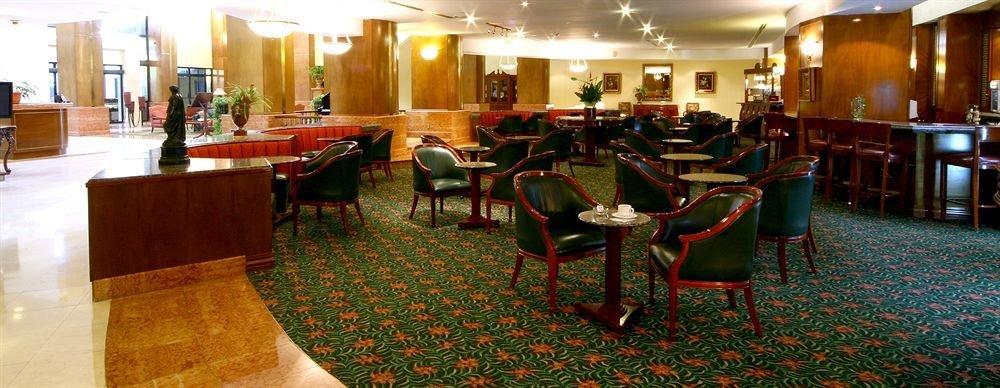 chair restaurant Lobby function hall Bar flooring Dining ballroom set dining table