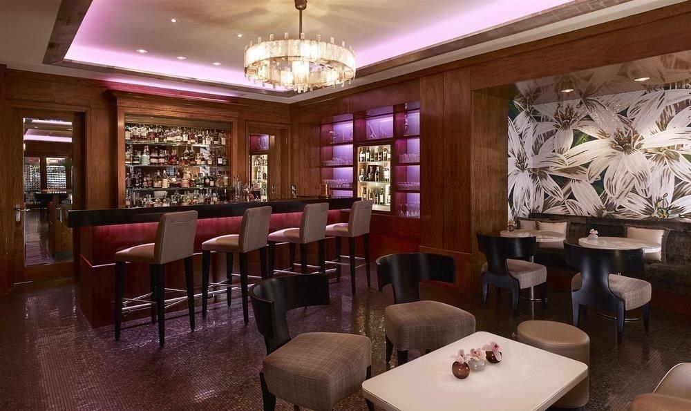 chair restaurant Lobby Dining function hall Bar café living room