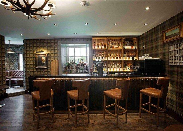 chair restaurant Bar Dining Lobby café function hall