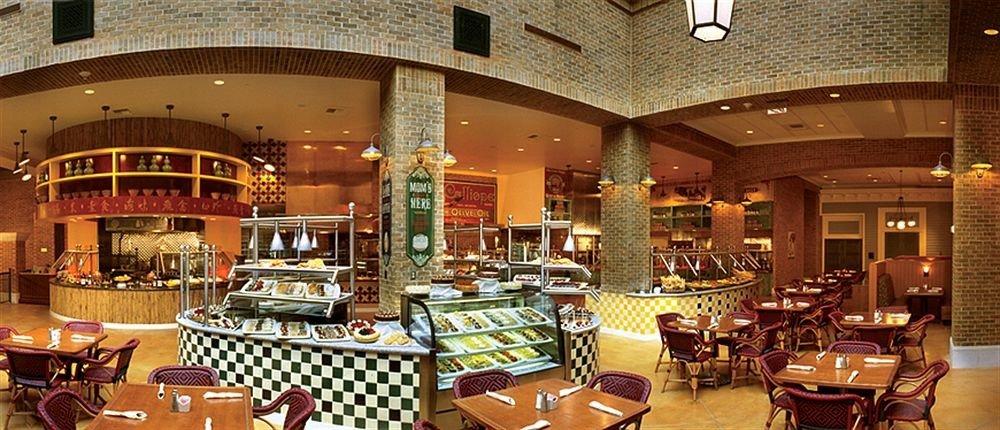 chair Dining restaurant Bar Lobby café function hall dining table