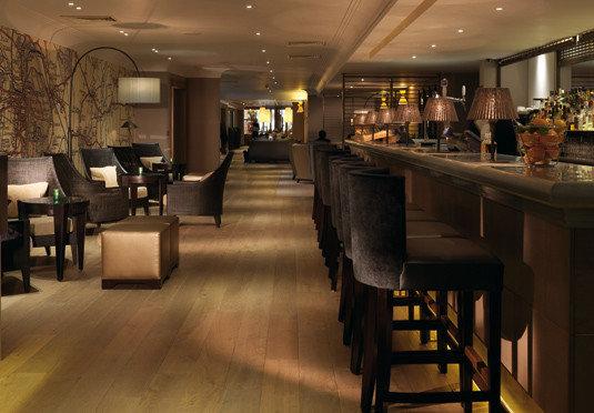 chair restaurant function hall Bar café Lobby Dining