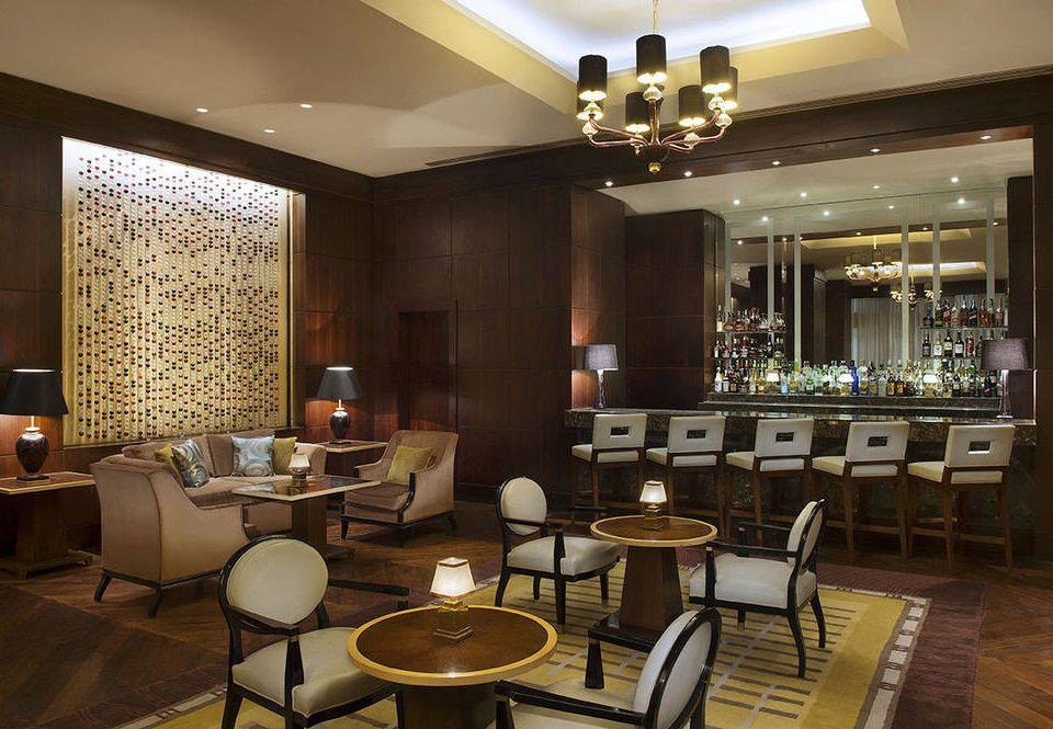 chair property restaurant Lobby café Dining Bar function hall