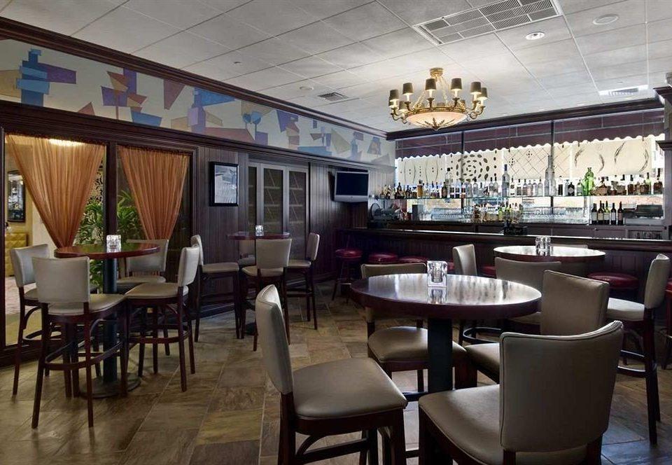 chair property restaurant Dining Bar café Lobby function hall dining table