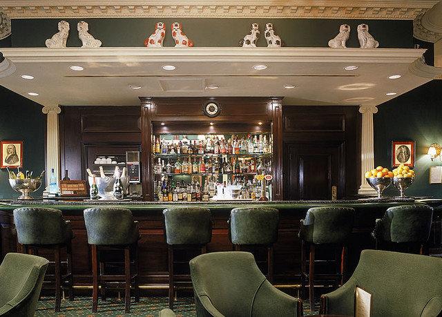 chair restaurant Bar Lobby café Dining set