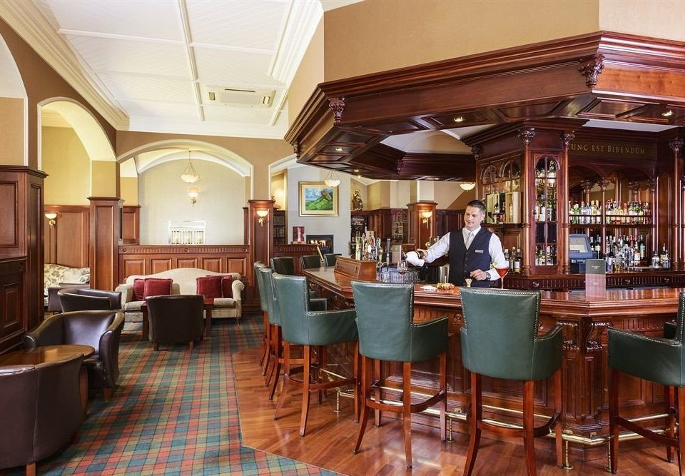 chair restaurant café Bar Lobby Dining function hall cafeteria