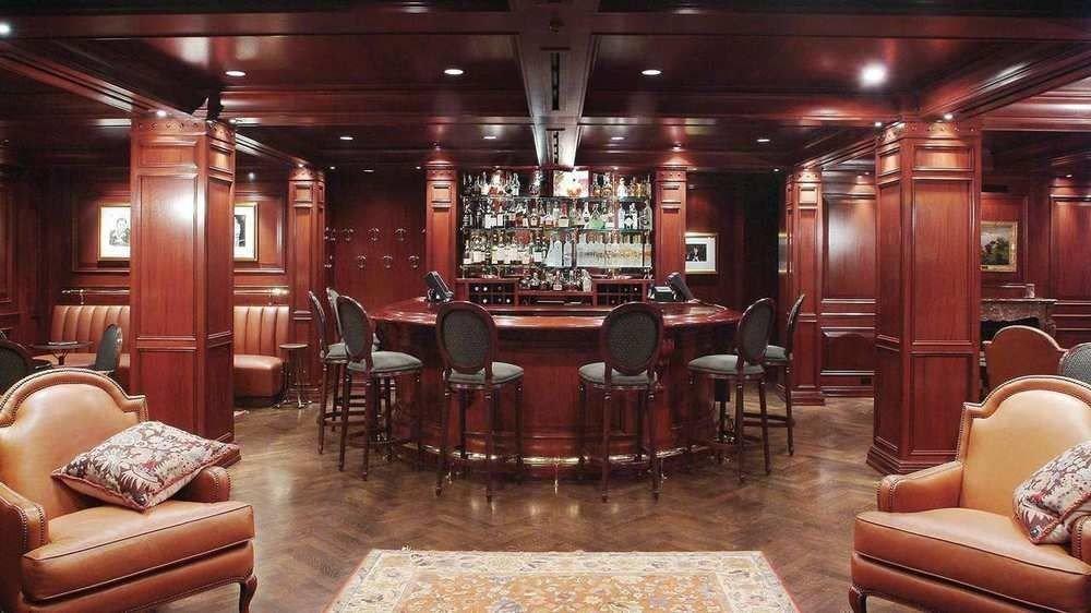 sofa chair leather Dining function hall Lobby Bar restaurant