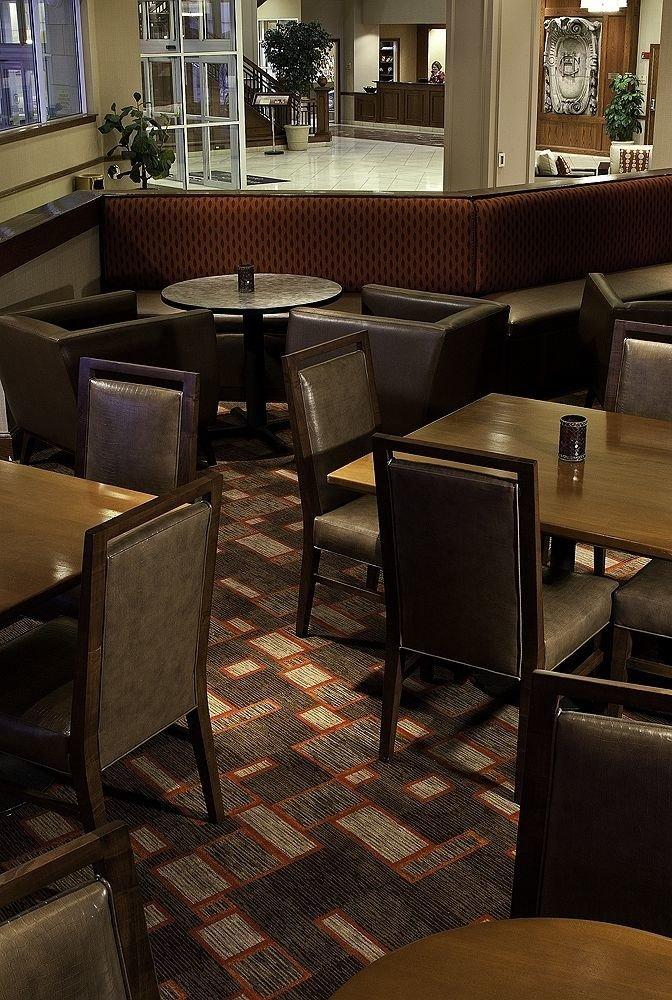 chair restaurant Lobby Bar living room flooring Dining set