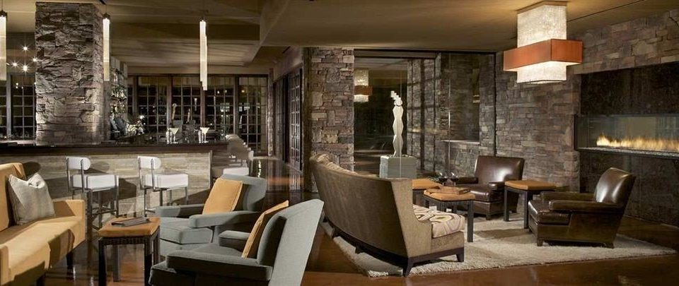 chair property restaurant Dining Lobby living room Bar dining table