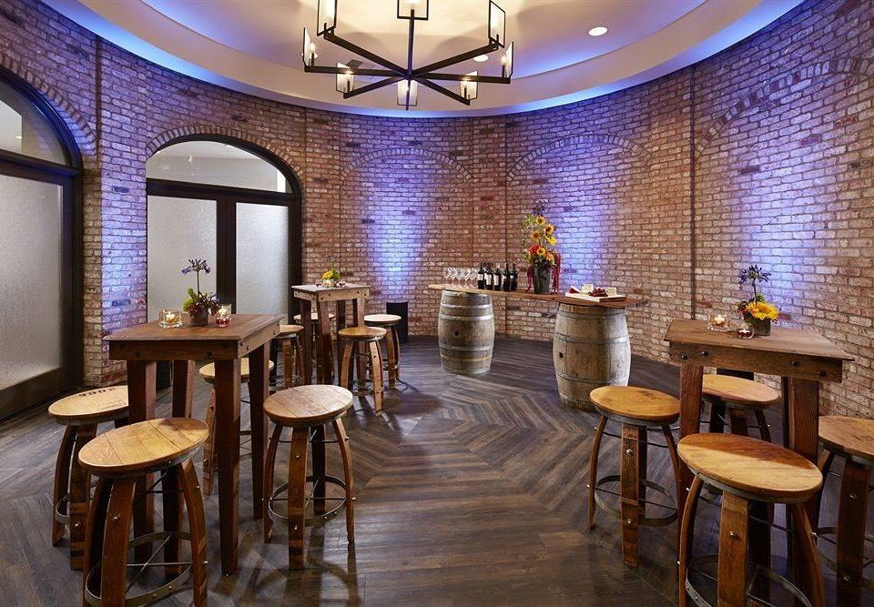 restaurant function hall Bar Lobby Dining dining table