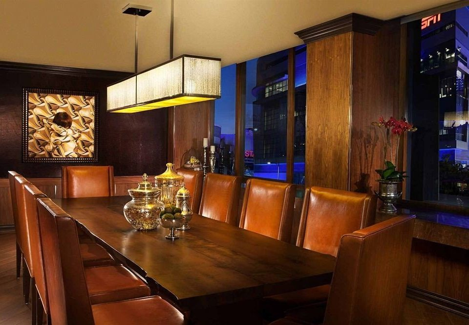 property Bar home Dining Lobby restaurant dining table
