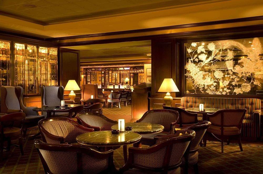 chair property living room restaurant Dining Lobby Suite Bar Resort set