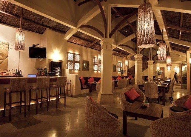 restaurant Lobby café lighting function hall Bar Dining Resort