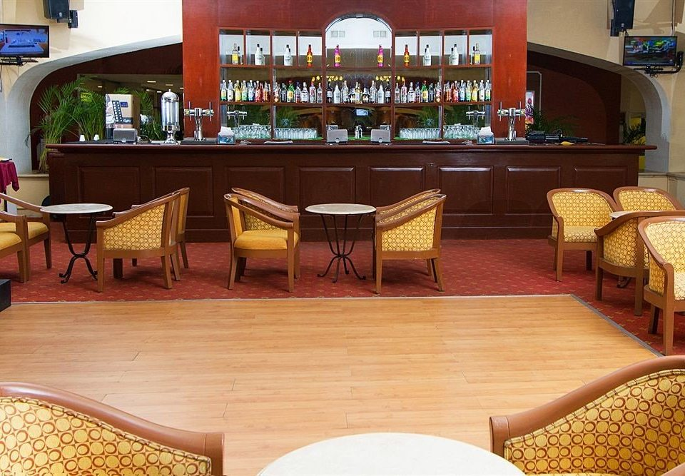 chair property Dining Lobby Bar restaurant Resort Suite dining table
