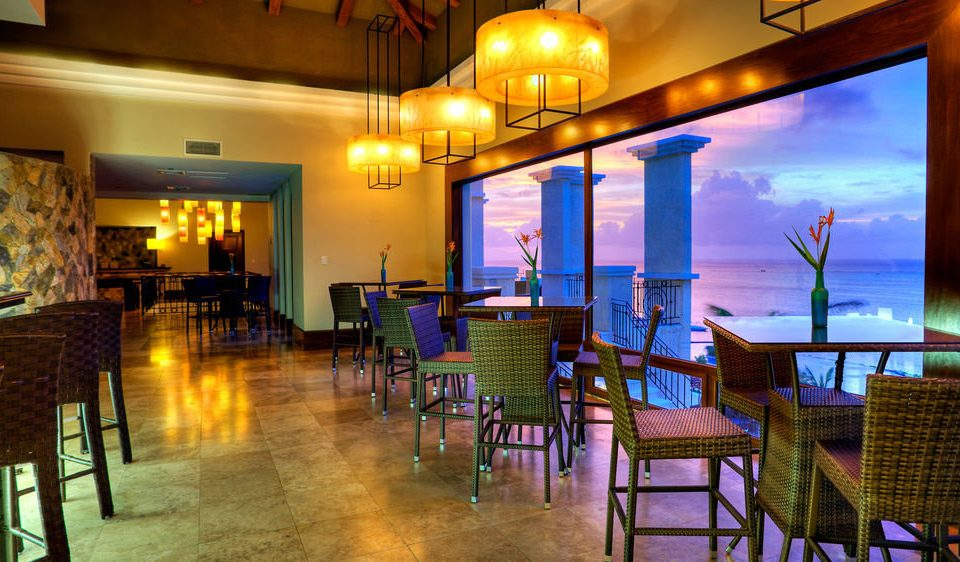 chair restaurant Dining Bar Resort function hall Lobby