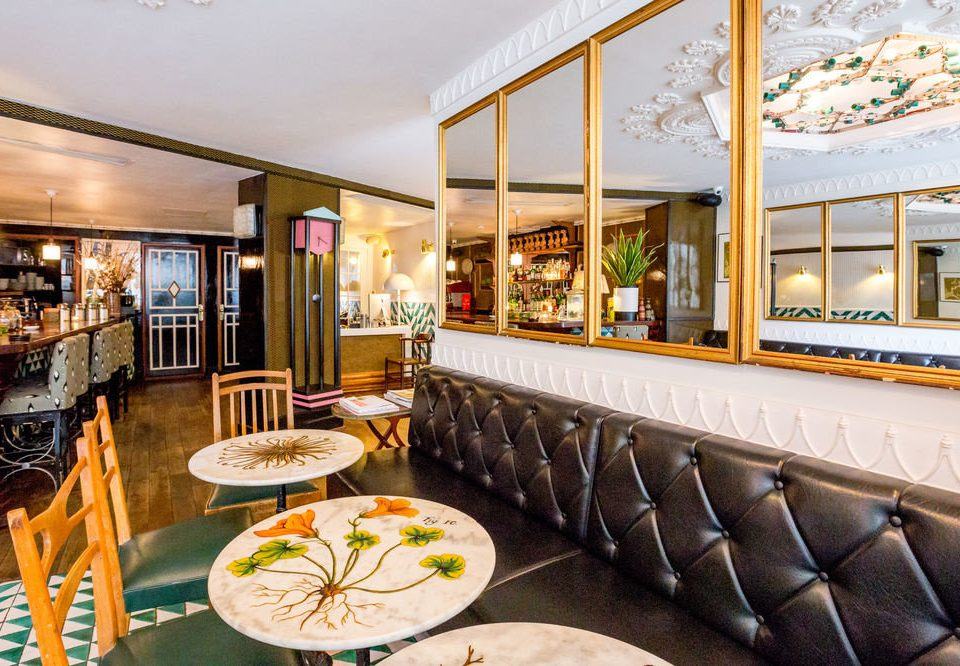property chair restaurant Resort Lobby function hall Bar Dining condominium