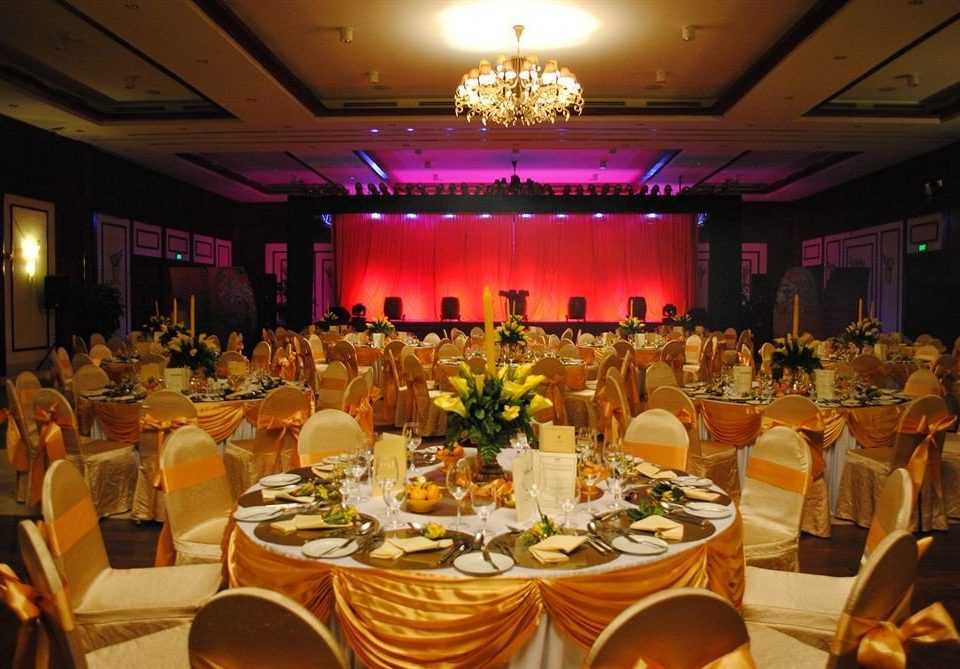 function hall plate banquet wedding reception Party Dining dinner ballroom restaurant Bar
