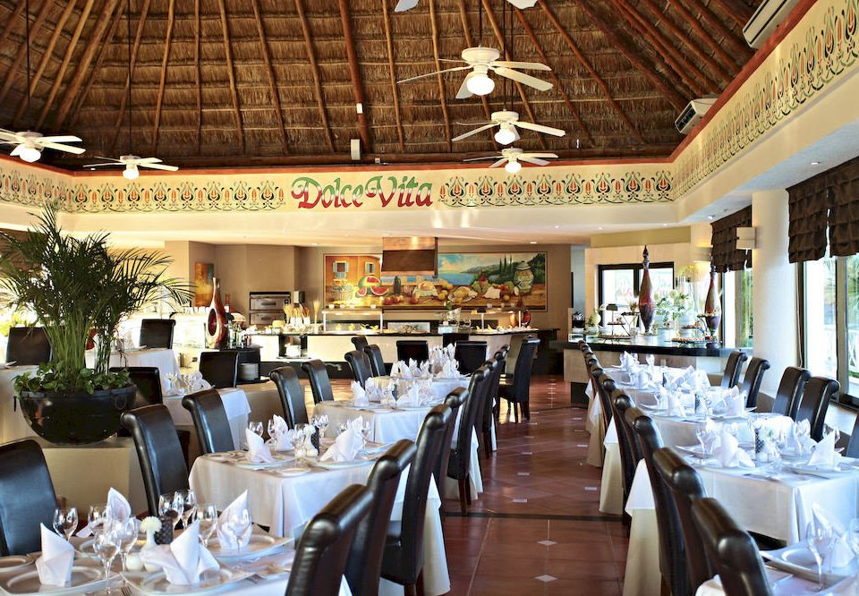 function hall restaurant Dining scene Resort ballroom Bar