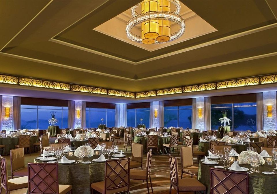 function hall ballroom restaurant banquet Dining convention center conference hall palace Resort Bar
