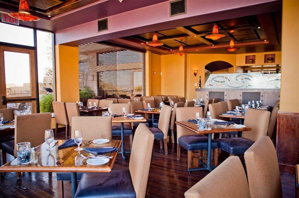 Dining Resort chair restaurant café Bar