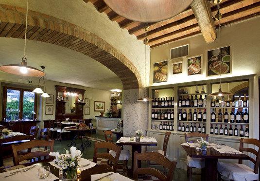 property restaurant Dining Bar Resort café