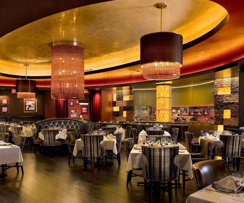 Dining Resort chair restaurant scene function hall café Bar food court
