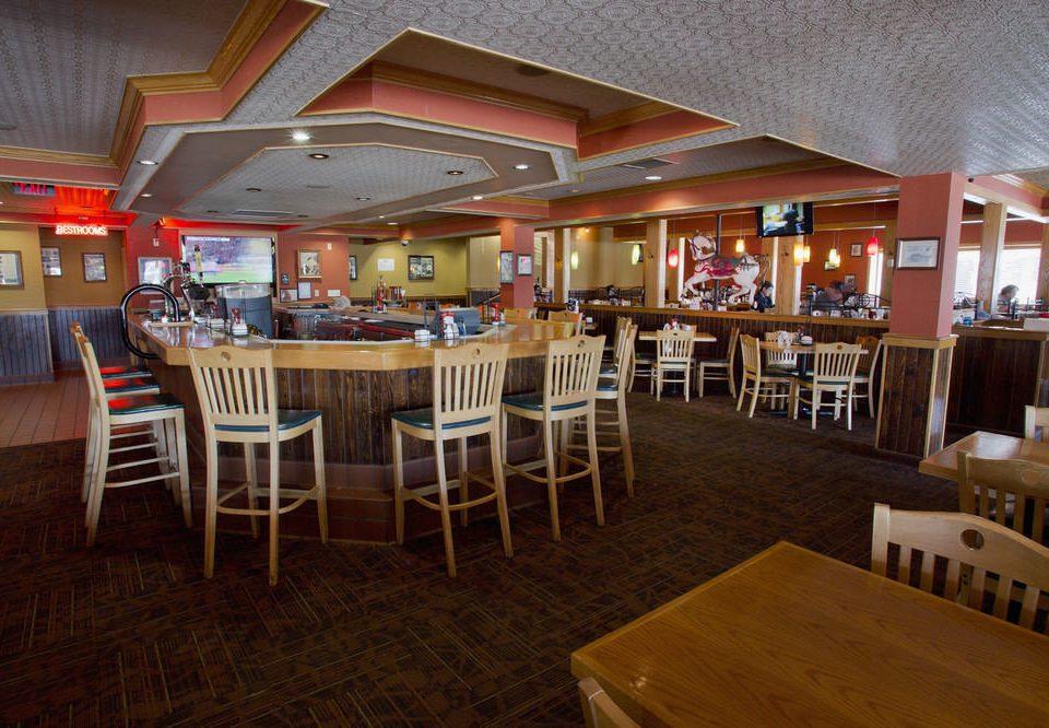chair restaurant function hall Dining tavern café Bar Resort dining table