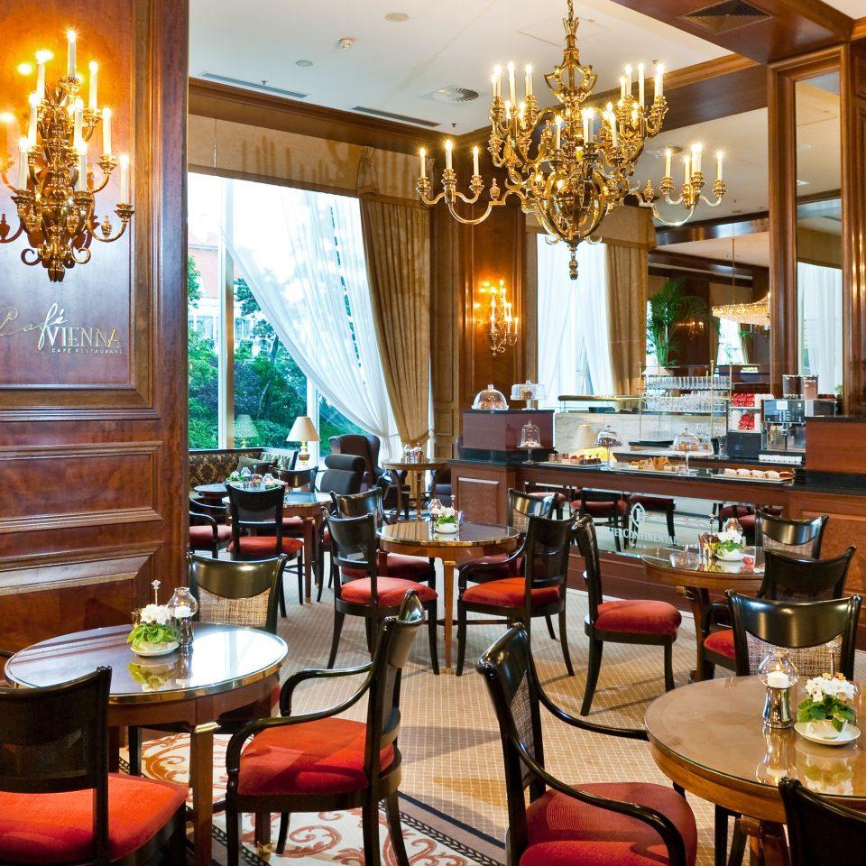 restaurant Dining Bar café Resort