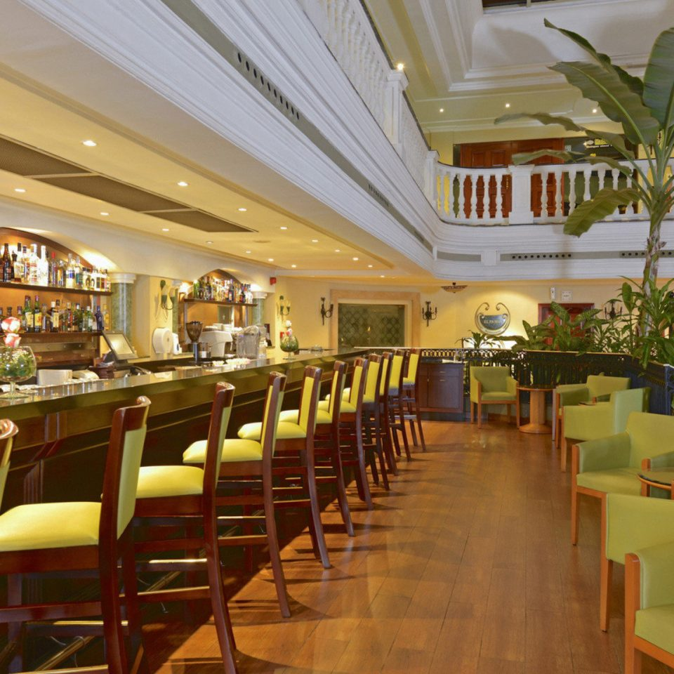 chair restaurant Dining Resort function hall Bar café cafeteria convention center