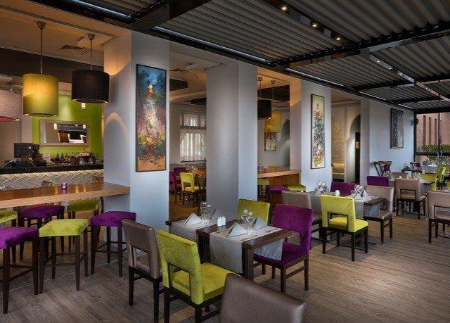 restaurant café function hall Dining cafeteria Resort Bar coffeehouse