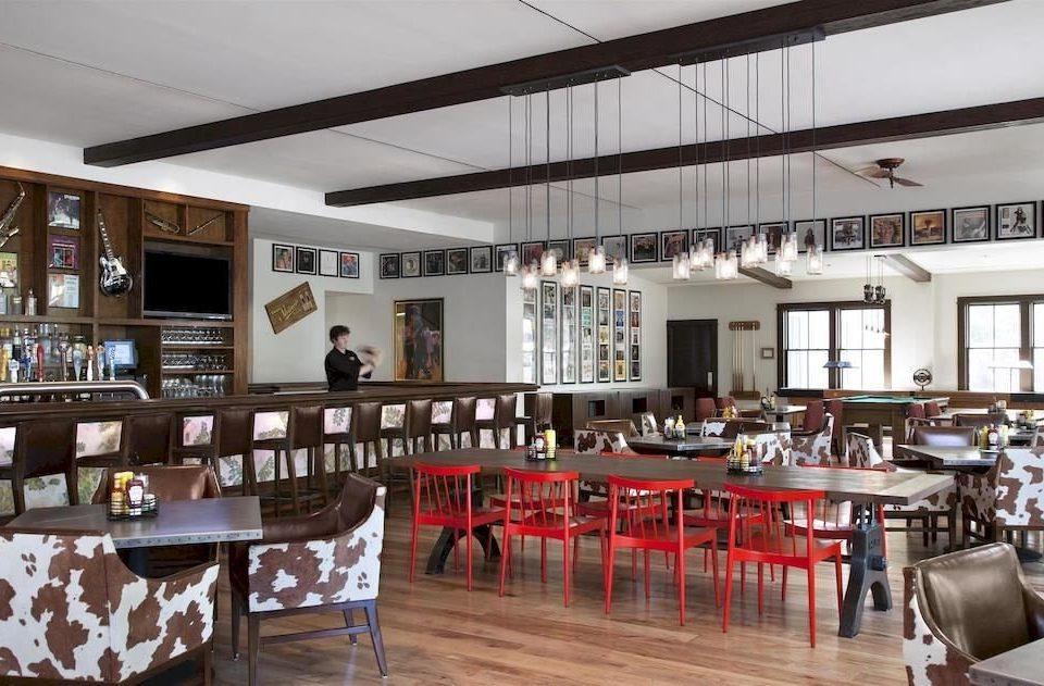 Dining Resort property restaurant cafeteria scene café food court Bar function hall