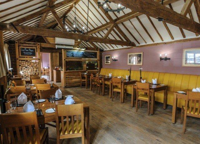 chair property wooden restaurant Dining Resort cottage tavern Bar