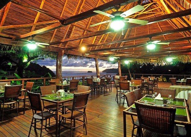 chair restaurant Bar Resort function hall Dining tavern