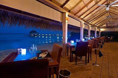 chair restaurant Resort Bar Dining function hall
