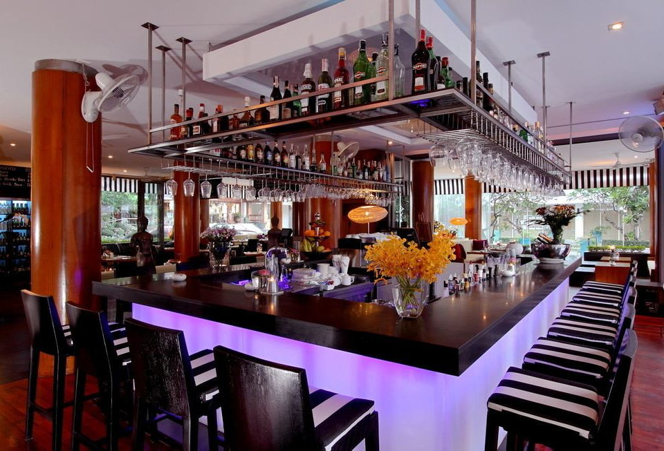 chair restaurant Dining Bar Resort function hall