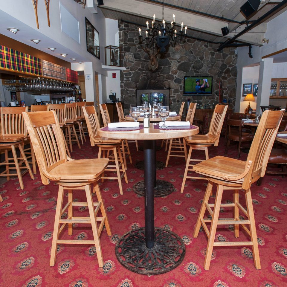chair restaurant function hall Bar Resort Dining