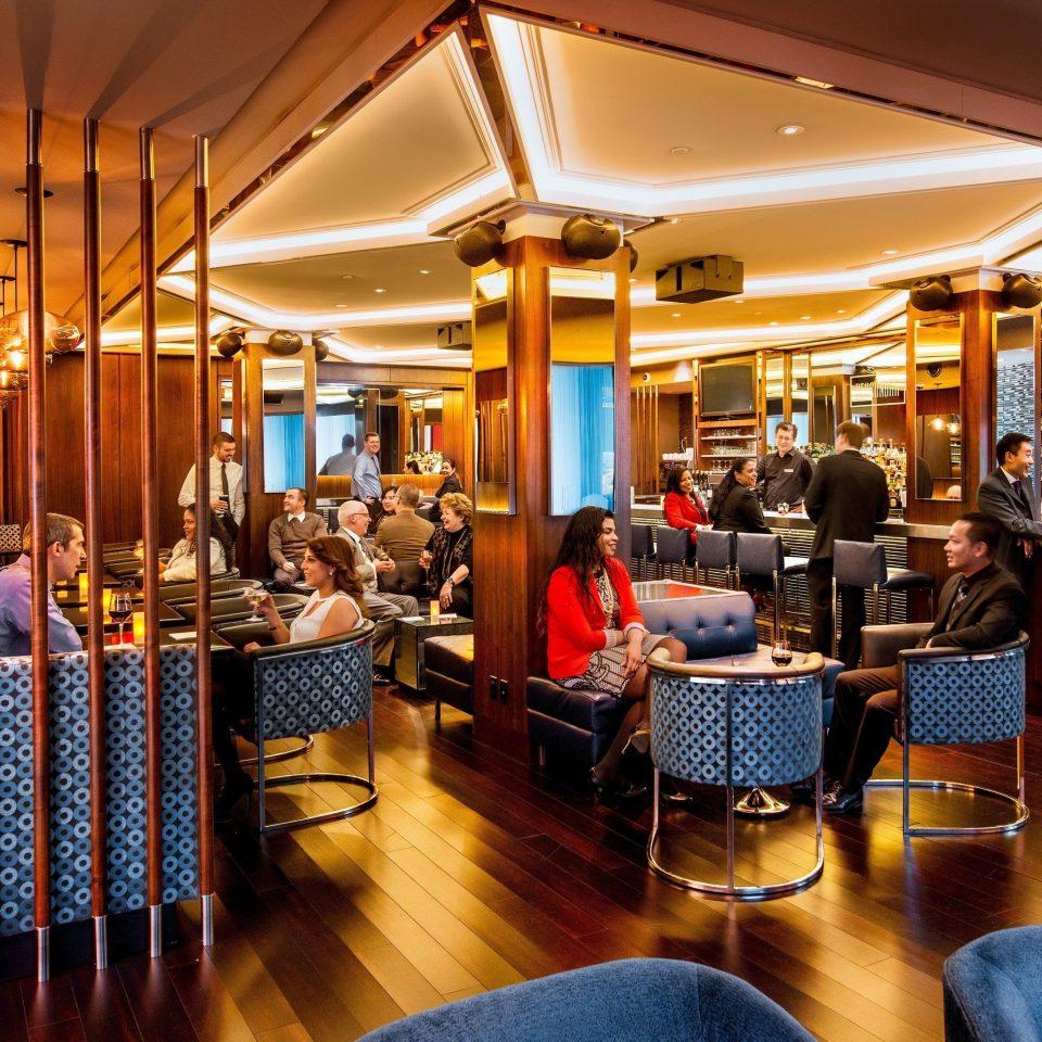 chair restaurant Resort Bar function hall Dining