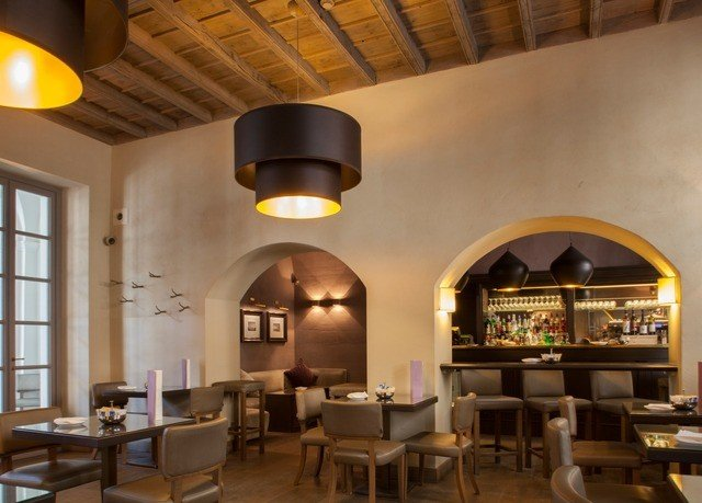 chair property restaurant lighting Dining living room Bar Resort
