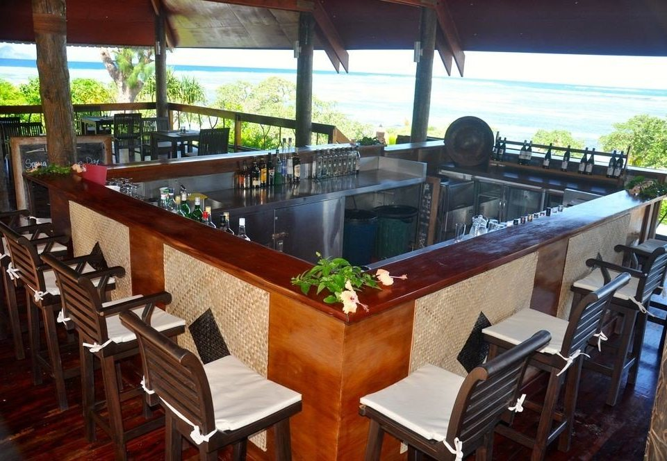 property restaurant Bar Resort Dining cottage dining table