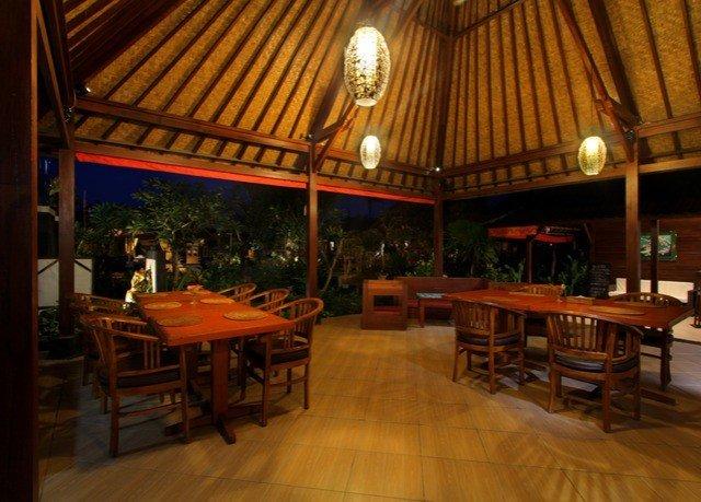 property Resort restaurant wooden tavern Bar Dining hacienda function hall