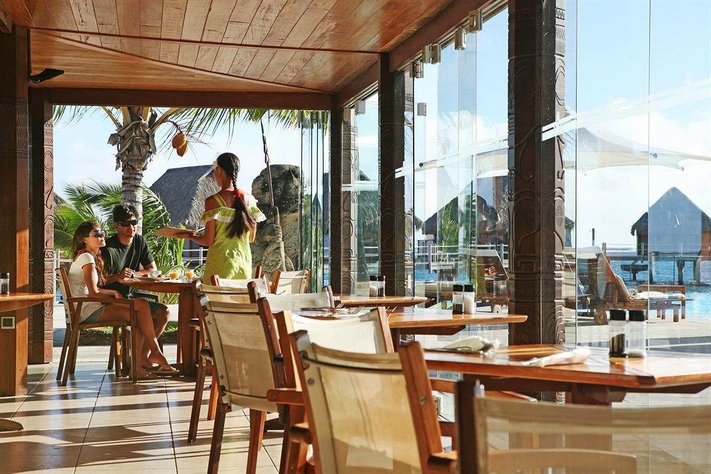 property restaurant Resort home Dining Bar