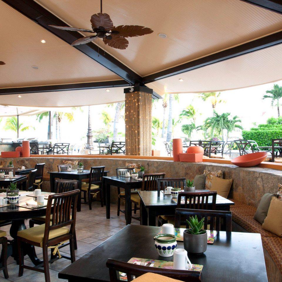 Dining Resort Romance chair property restaurant café Bar