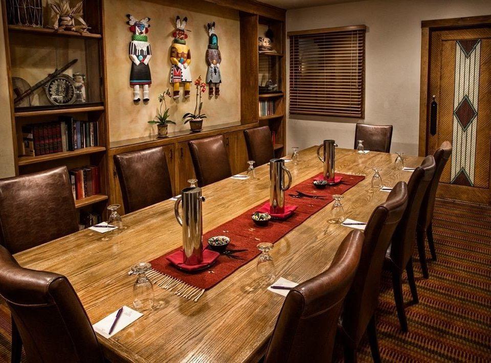 property recreation room restaurant living room Bar dining table