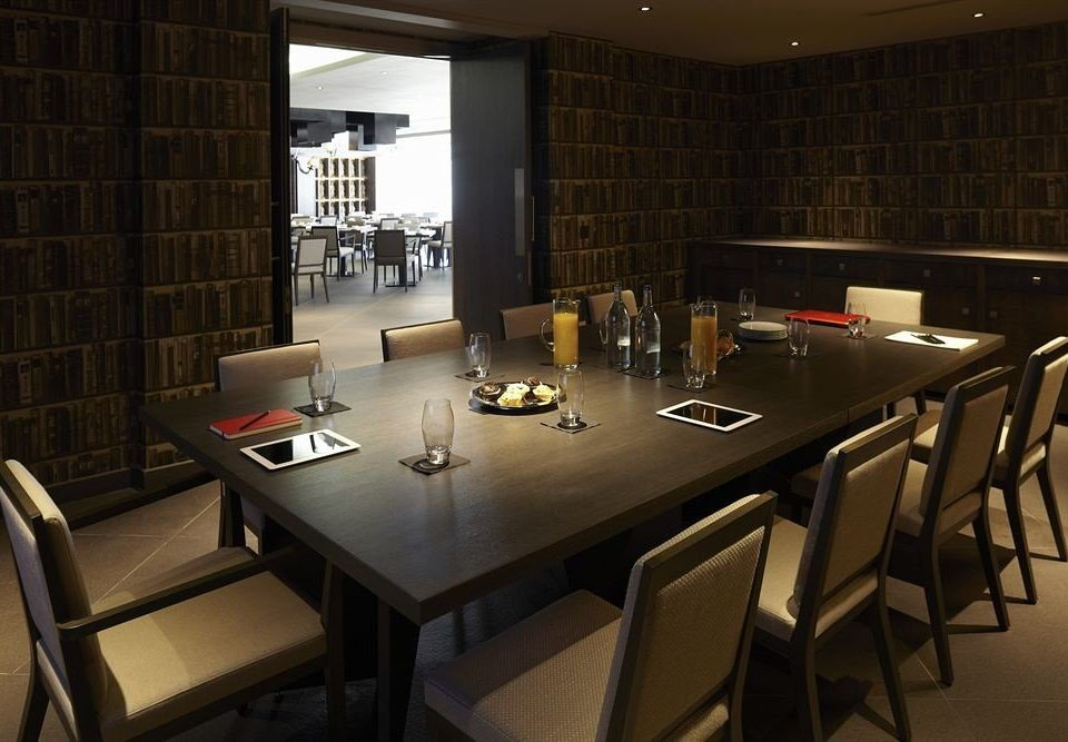 property restaurant Bar dining table