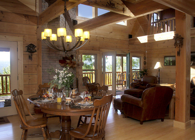 property home living room Dining hardwood cottage porch farmhouse Villa outdoor structure hard Bar