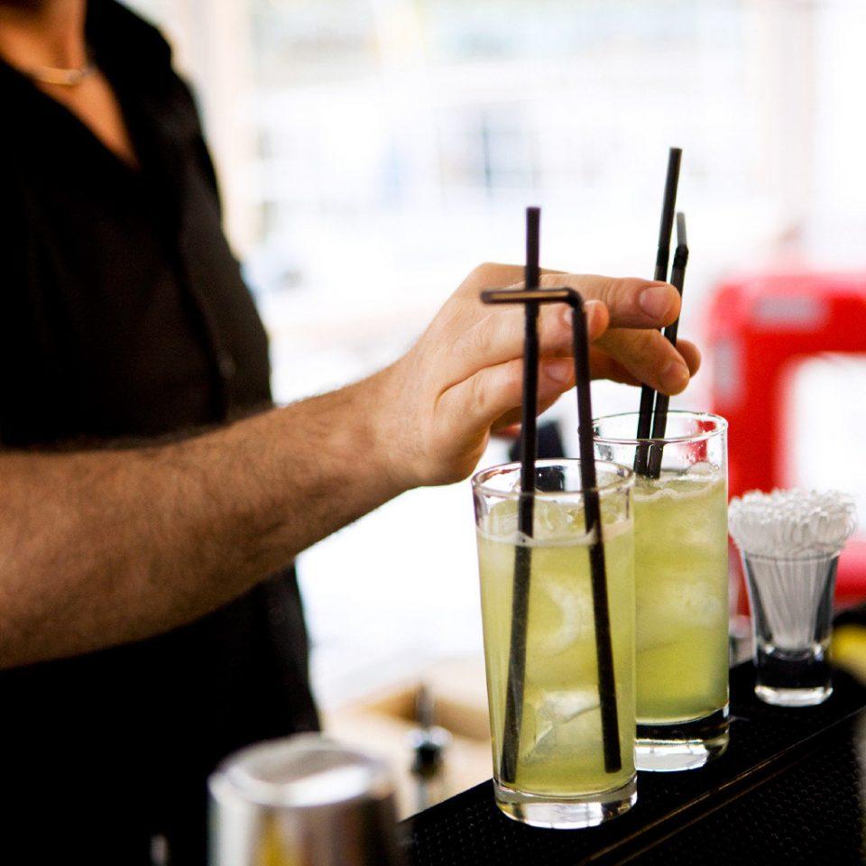 Bar Drink alcoholic beverage alcohol cocktail distilled beverage sense liqueur restaurant